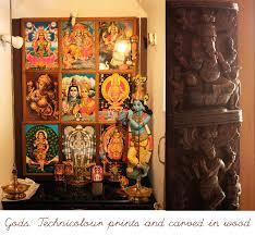 pray room pooja dream house pinterest room puja room and