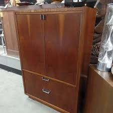 Vintage Armoire Vintage And Antique Armoires From Furniture Stores In Washington