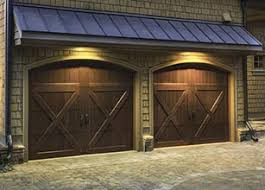 Dulle Overhead Doors Academy Door Corp Repair Garage Door Service