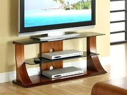meuble tv pour chambre meuble tele escamotable meuble tv escamotable design meuble tv