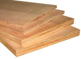 Plywood Bwr Grade Plywood Difference With Marine Plywood