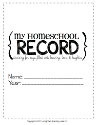 free home school free printable homeschool student binder cover jpg 1 275 1 650