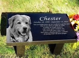 pet memorial stones pet grave markers pet headstones rip plaques