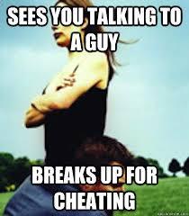 Cheater Meme - cheater meme 28 images cheating men meme 28 images women act