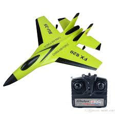 micro mini rc airplane rtf su 35 radio controll jet fighter mini