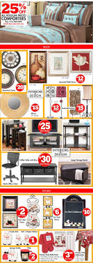 interiors by design family dollar home design inspiration