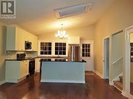 Laminate Flooring Peterborough 665 Harold Dr Peterborough Ontario K9j3x9 280740047 Realtor Ca