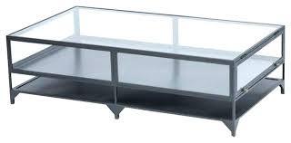 glass top display coffee table display top coffee table glass top display coffee table for interior