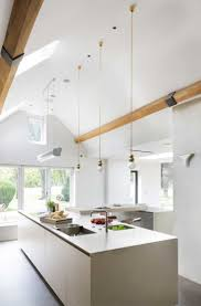 kitchen designers london 26 best kitchen architecture bulthaup case study country affair