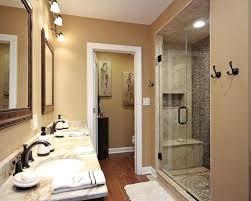 bathroom design showroom chicago bathroom design chicago cumberlanddems us
