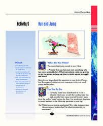 28 floor hockey worksheets appendix penalty worksheet special