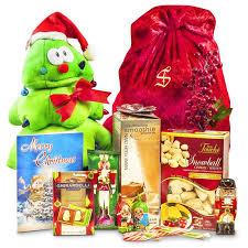 rockin u0027 robbie musical christmas tree santa u0027s christmas
