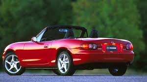 honda previews new convertible sports top picks best used convertible buys autotrader ca