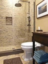 inexpensive bathroom tile ideas ingenious attic bathroom remodel design introducing splendid arc