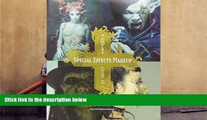 Special Effects Makeup Classes Online Audiobook Standard Textbook Of Cosmetology Theory Workbook Jack