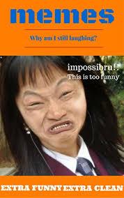 Clean Humor Memes - memes funny memes hilarious memes memes xl hilarious memes