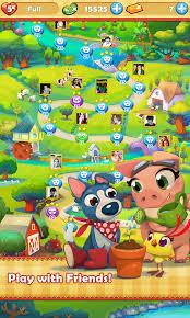 farm saga apk farm heroes saga android apps on play