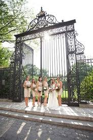 468 best central park wedding location suggestions images on