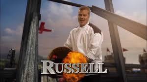 Hell S Kitchen Season 8 - hell s kitchen season 8 usa offical dvd op youtube
