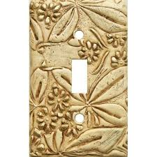 best light switch covers 82 best light switch covers images on pinterest light switches