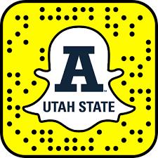 Utah State University Campus Map Usu Aggie Life Admissions Usu