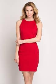 backless dress backless dress sklep internetowy z sukienkami wieczorowymi