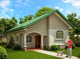 house designs 15 beautiful small house designs