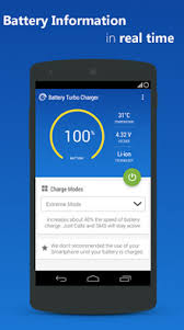 turbo fast apk battery turbo fast charger apk for android