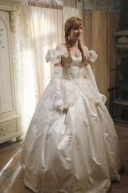 image anna u0027s wedding dress 2 jpg disney wiki fandom powered