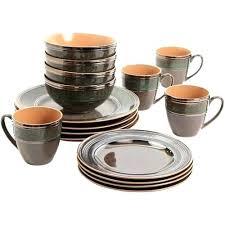 corelle dishes walmart image of dinnerware white corelle dishes