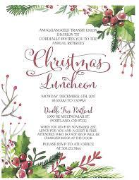 2017 annual retirees u0027 christmas luncheon u2013 amalgamated transit
