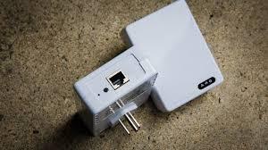 Tpl 401e2k D Link Powerline Av2 2000 Dhp 701av Review Page 2 Cnet