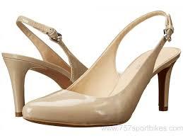 ecco womens boots australia australia ecco womens touch 35 shoetie black boots au