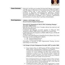sample career summary page example of a informative essay communication resume summary