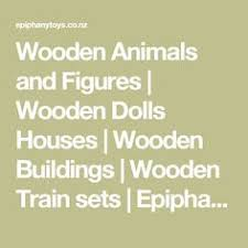 Elc Wooden Toaster Set Toys Link Wooden Maracas Yellow Small Pinterest