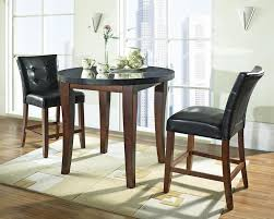 Steve Silver Dining Room Sets Steve Silver Granite Bello Granite Top Sofa Table Wayside
