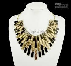 necklace elegant images 2014 hotsale necklace elegant girls short necklaces online with jpg