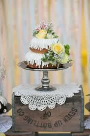153 best weddings images on pinterest nothing bundt cakes cake