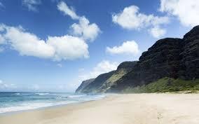 beach jeep surf best secret beaches on earth travel leisure