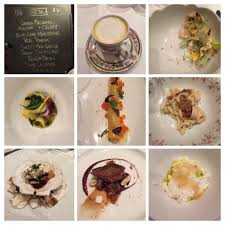 chef s table at brooklyn fare menu mind blowing meal at chef s table brooklyn fare and other ny food