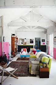 4555 best home interiors images on pinterest find this pin and more on home interiors