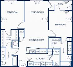 4 Bedroom Apartments In Atlanta Studio 1 U0026 2 Bedroom Apartments In Atlanta Ga Camden Brookwood