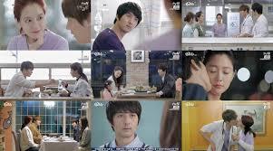 free download film drama korea emergency couple hancinema s drama review emergency couple episode 21 final