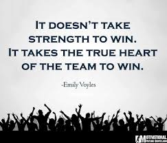 motivational team building quotes team quotes ii about teamwork