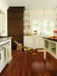 trends in hardwood flooring indianapolis indianapolis flooring store