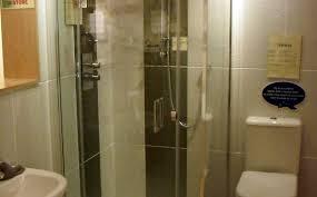 shower lovely corner shower bathroom floor plans incredible full size of shower lovely corner shower bathroom floor plans incredible corner bath shower screens