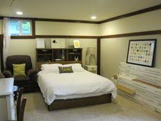 Basement Bedrooms Basement Remodeling Wainscotingamerica Com Basement