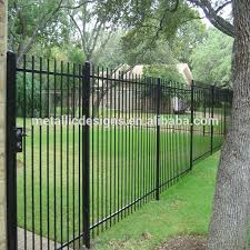 china wrought iron fence ornaments wholesale alibaba