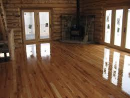 wilson flooring inc