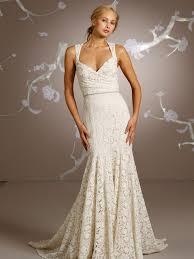 sheath wedding dress sheath column wedding dresses lace sheath wedding dress wedding